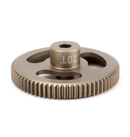 CRC 64 Pitch Pinion Gear, 70T