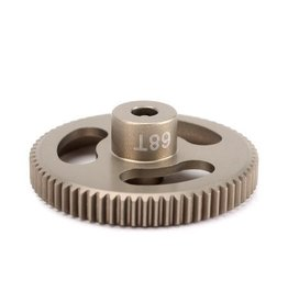CRC 64 Pitch Pinion Gear, 68T