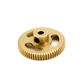 CRC 64 Pitch Pinion Gear, 64T