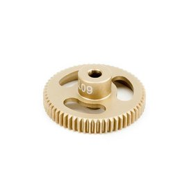 CRC 64 Pitch Pinion Gear, 60T