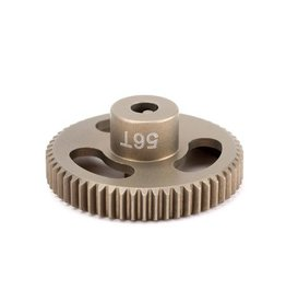 CRC 64 Pitch Pinion Gear, 56T