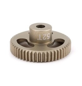 CRC 64 Pitch Pinion Gear, 52T