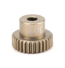 CRC 64 Pitch Pinion Gear, 30T