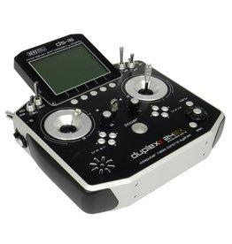 Jeti Duplex DS-16 2.4GHz w/Telemetry Transmitter Only Radio