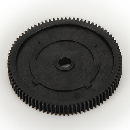 Pro-Line Spur Gear Replacement: Performance Transmission