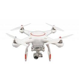 Autel Robotics X-Star Premium RTF w/4K & Case (White)