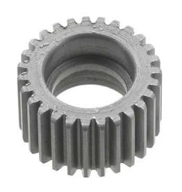 Robinson Racing Hardened Steel Idler Gear for SC10