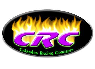 CRC Parts