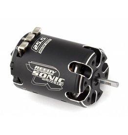 Reedy Sonic 540-M3 Motor 25.5 ROAR Spec