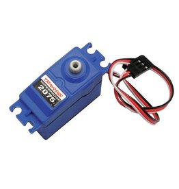 Traxxas 2075 Digital High Torque Waterproof Servo