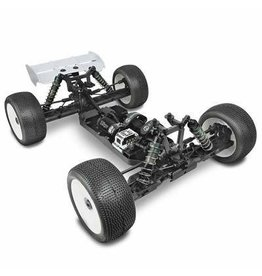 Tekno R/C 1/8 ET48.3 Competition Electric Truggy Kit