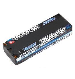Reedy Zappers LiPo 7.6V 6000mAh 100C