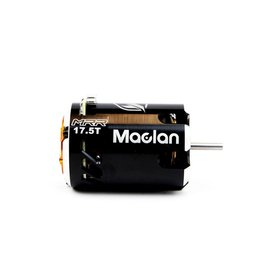Maclan Racing MRR 17.5T Sensored Competition Motor