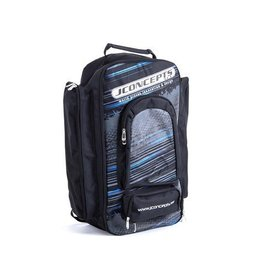 JConcepts Short Course Truck Backpack for 1/10 vehicles