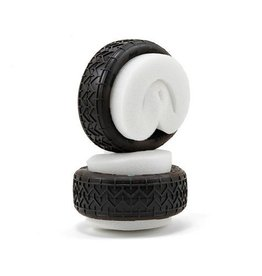 Pro-Line Suburbs MC Front Buggy Tires (2) w/Foam