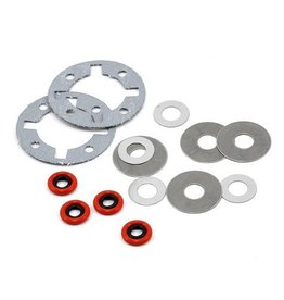 Pro-Line Differential Seal Kit for Performance Transmission Kit