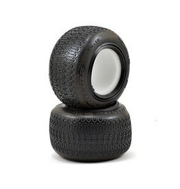 "Pro-Line ION T 2.2"" Off-Road Truck Tires MC (2) w/Foam"