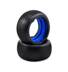 "Pro-Line Blockade VTR 4.0"" 1/8 Truck Tires w/Foam (2) (X3)"