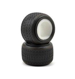"""Pro-Line ION 2.2"""" Rear Buggy Tires MC (2) w/Foam"""