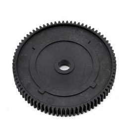 Pro-Line Performance Transmission 48P Spur Gear (78T)
