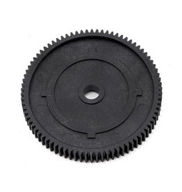 Pro-Line Performance Transmission 48P Spur Gear (82T)