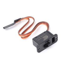 Evolution Evolution 3 Wire Ignition/RX Switch