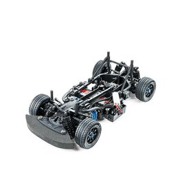 Tamiya M-07 Mini Concept Chassis Kit