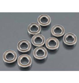 Duratrax Bearing 8x16mm (10)