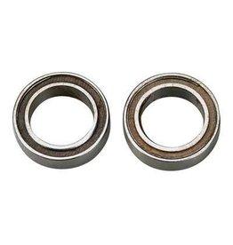 DTX Bearing 10x15mm (2)