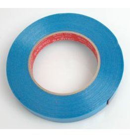 Core RC Battery Tape - Blue