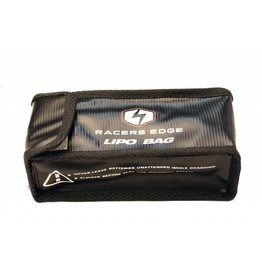 Racers Edge Lipo Safety Bag (up to 6S)