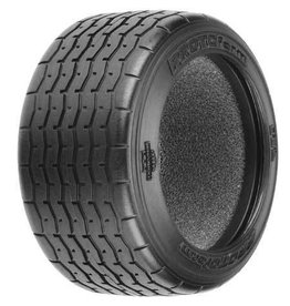 Protoform VTA Rear Tire 31mm w/Foam (2)