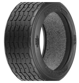 Protoform VTA Front Tire 26mm w/Foam (2)