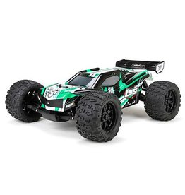 Losi TEN-MT RTR 1/10 4WD Monster Truck w/AVC
