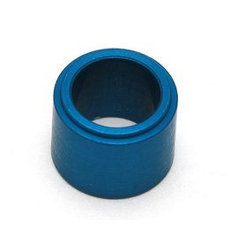 Associated Aluminum Left Hand Axle Spacer for L4