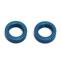 Associated Aluminum Rear Right Axle Spacers for 10LSS