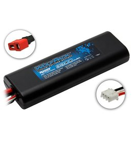 Associated WolfPack LiPo 3300mAh 30C 7.4V