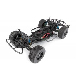 Associated SC10.3 JRT Brushless RTR Short Course Truck