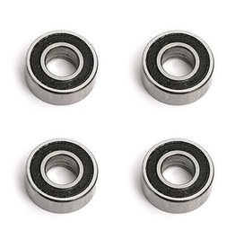 Associated 5X11X4 Ball Bearings