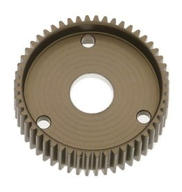 Robinson Racing Hardened Aluminum Diff Gear for AX10