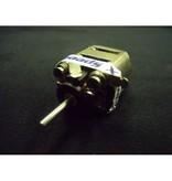 ProSlot PS4002FK Minican Motor (Sealed)
