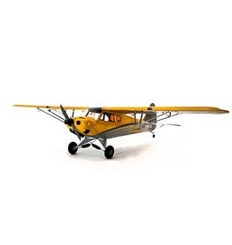 Hangar 9 Carbon Cub 15cc ARF