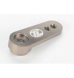 Losi Aluminum Servo Arm KO/AIR/SPM