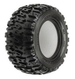 PRO Trencher T 2.2 All Terrain Truck Tires (2)