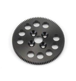 Schumacher 96T 64dp CNC Spur Gear - Mi4/Mi5/Mi6