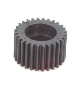 Associated Molded Plastic Idler Gear for B4/T4