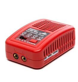 Dynamite Prophet Sport Mini 50W Multichemistry AC Powered Charger