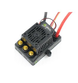 Axial AE-4 Vanguard XL ESC