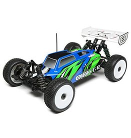 Losi 8IGHT-E RTR1/8 4WD Buggy