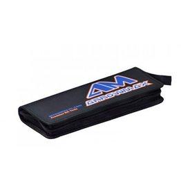 Arrowmax Bag for Set-Up System 1/10 & 1/8 On-Road